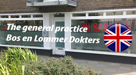 English-Bos-en-Lommer-Dokters