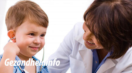 Gezondheidinfo-Bos-en-lomme-Dokters