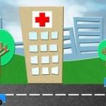 Ziekenhuizen-in-de-omgeving-van-Bos-en-Lommer-Amsterdam