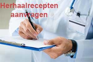 Herhaalrecepten-aanvragen-bij--Bos-en-Lommer-Dokters---huisartspraktijk